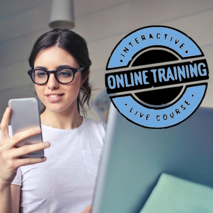 Offshore Online cursus Weather Routing